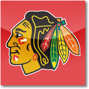 chicago-blackhawks-logo